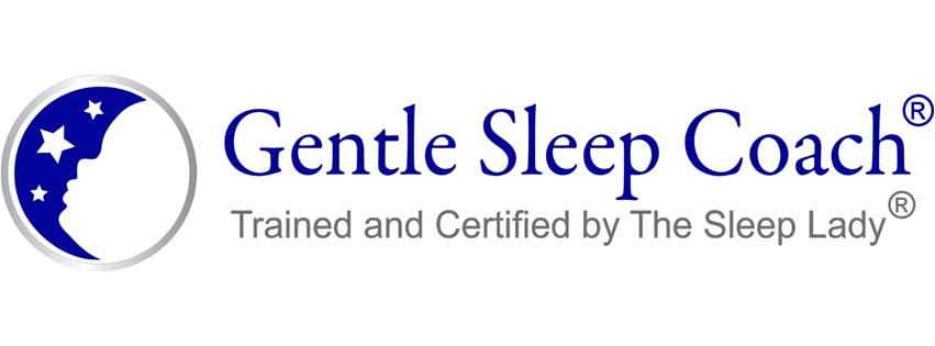 Gentle sleep coach Utrecht Nederland slaapcoach