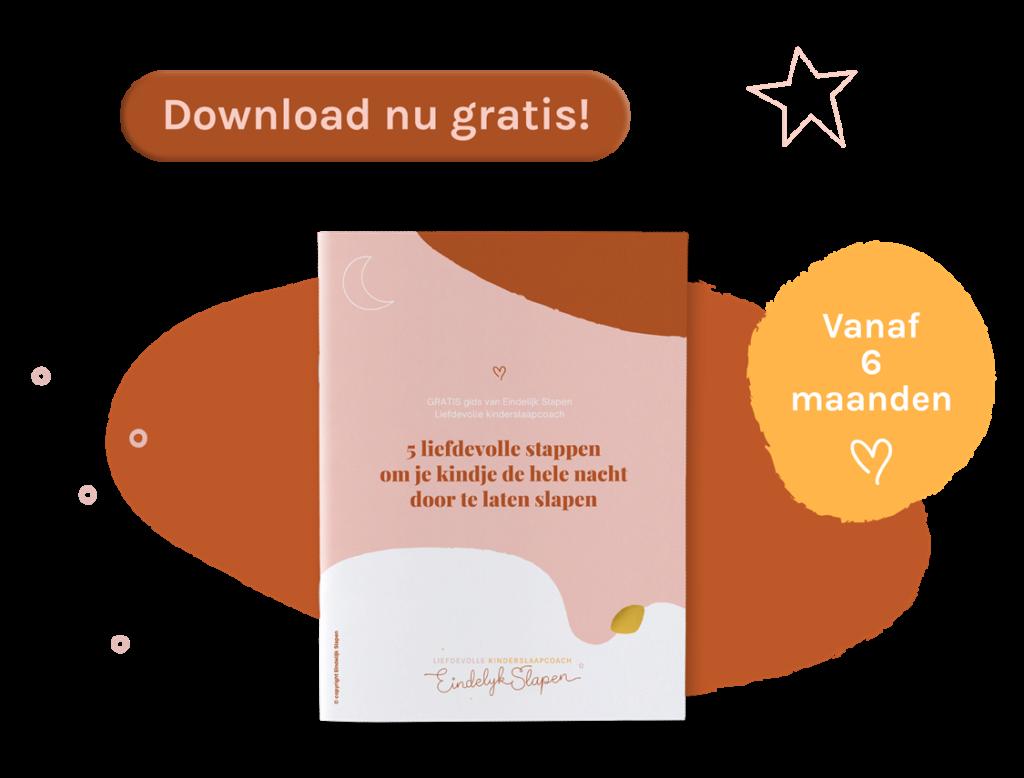 Gids-5-liefdevolle-stappen+button-gratis (Copy)